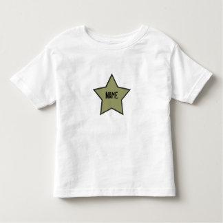 Cool Kid Star Tshirt