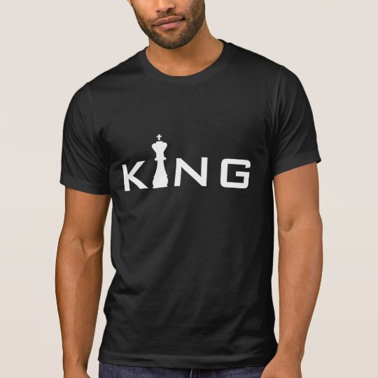 Cool T-Shirts & Shirt Designs | Zazzle