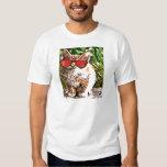 cool Kitten Tee Shirt