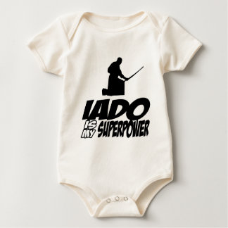 Cool LAIDO designs Bodysuit