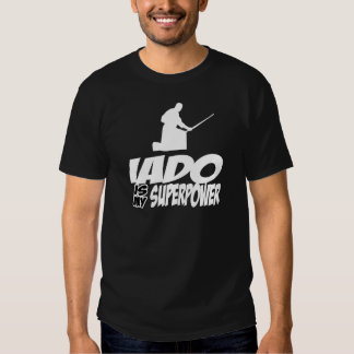 Cool LAIDO designs T Shirts