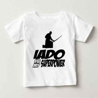 Cool LAIDO designs Tshirts