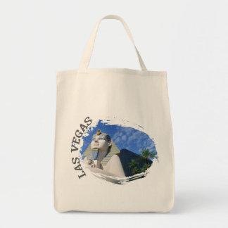 Cool Las Vegas Bag! Tote Bag