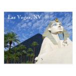 postcards, greetings, traveling, las vegas,