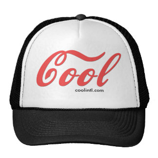 lid hats zazzle