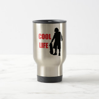 cool life travel mug