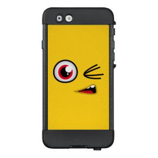 Cool LifeProof NÜÜD iPhone 6 Case