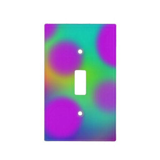 Cool Light Switch Light Switch Covers Zazzle