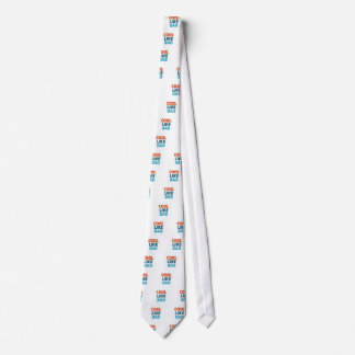 cool like dad tie
