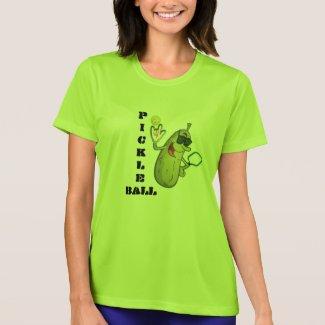 Pickleball Shirts