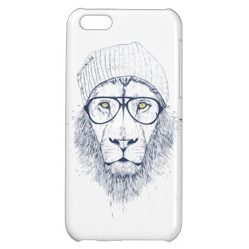 cool iphone 5c cases cool white iphone 5c zazzle 2231