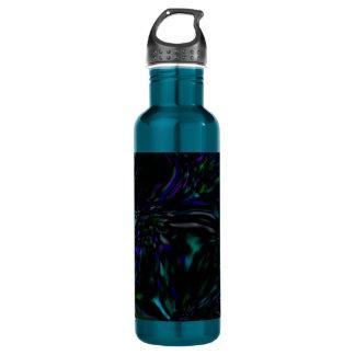 cool liquify 24oz water bottle