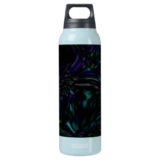 cool liquify insulated water bottle
