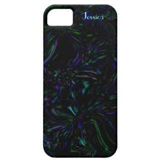 cool liquify iPhone SE/5/5s case