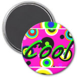 Cool Magnet