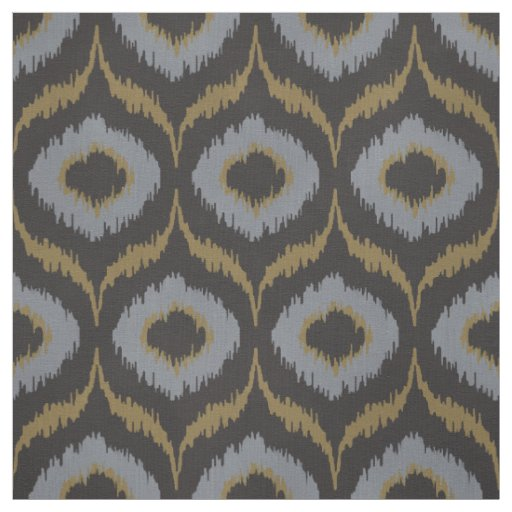 Image Gallery Masculine Fabric