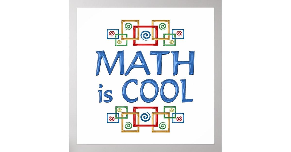 Math Line Designs From Around the World Grades 46