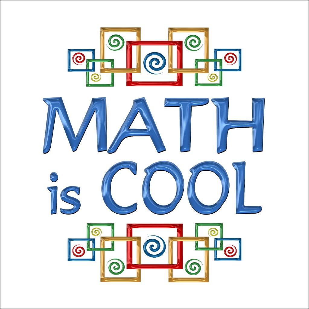 cool math designs wwwimgkidcom the image kid has it