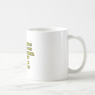 Cool Mechanical Engineer Is NOT an Oxymoron Coffee Mug