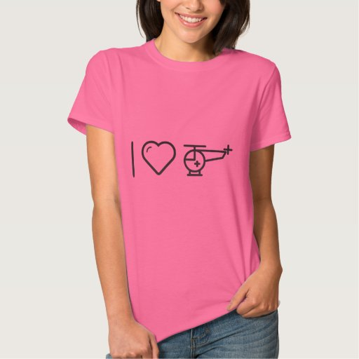 Cool Medical Assistance Shirt T-Shirt, Hoodie, Sweatshirt