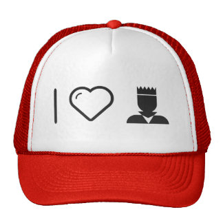Cool Militar Army Trucker Hat