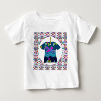 COOL MINDS in HOT TIMES :  Swimming Success Baby T-Shirt
