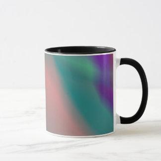 """""""Cool Mists"""" mug"""