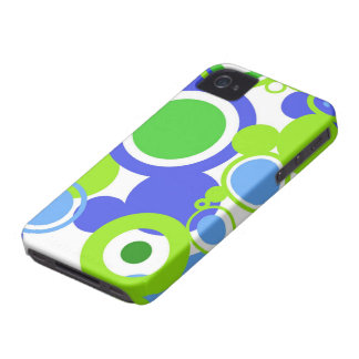 Cool Modern Design iPhone 4 Cover
