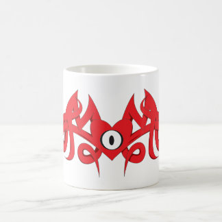 Cool Mom Design Coffee Mug