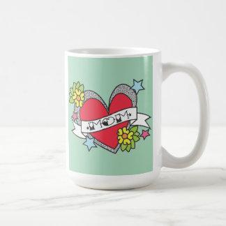 Cool Mom Mug