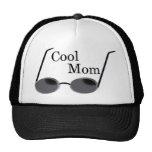 Cool Mom Trucker Hat