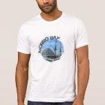 Cool Morro Bay T-shirt!