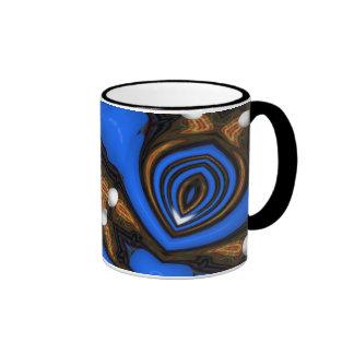 Cool Mug