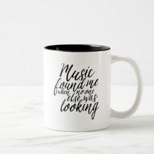 Music Quotes Coffee Travel Mugs Zazzle