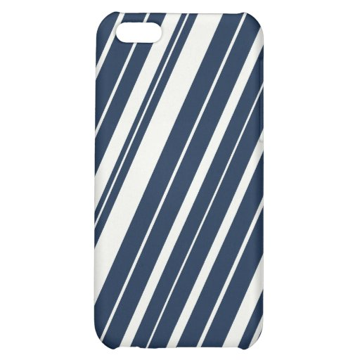 Cool white and blue background - Gallery For Gt Navy Blue Diagonal Stripes