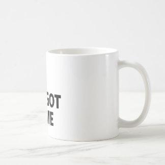 cool netball designs mugs