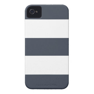 Cool New Sky Gray & White iPhone Case Gift