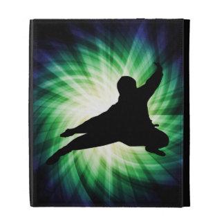 Cool Ninja iPad Folio Case