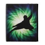 Cool Ninja iPad Case
