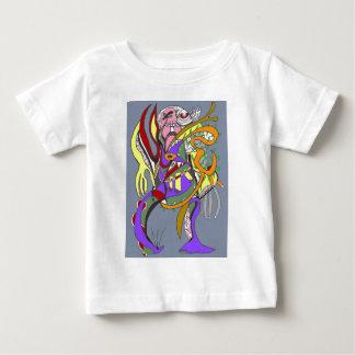 Cool Not Tee Shirt