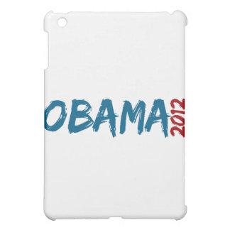 Cool Obama 2012 iPad Mini Cases