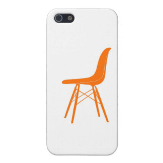 Cool objects eames chair cases for iPhone 5