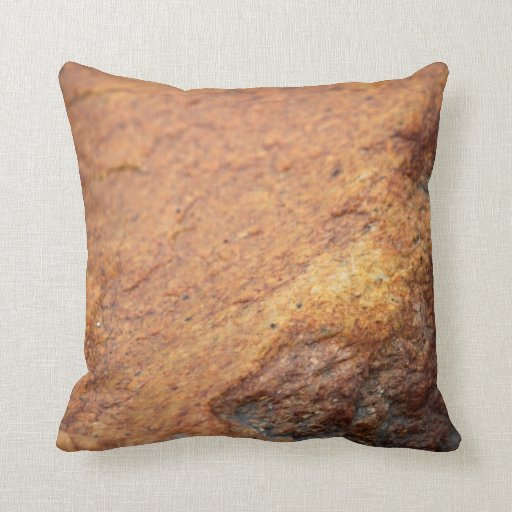 Rust Colored Pillows, Rust Colored Throw Pillows
