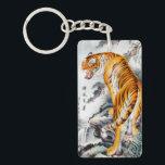 """Cool oriental chinese fluffy tiger watercolour ink keychain<br><div class=""""desc"""">MOST POPULAR ITEMS:     com                   com              com                                                                                com       com.</div>"""