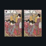 "Cool oriental japanese classic geisha lady art cover for iPad mini<br><div class=""desc"">Cool oriental japanese classic geisha lady art cool ,  classic ,  oriental ,  japanese,  ukiyo-e ,  japan ,  china ,   masterprint ,  old ,  script ,  geisha ,  east ,  culture ,   woodprint ,  decoration ,  watercolour ,  ink ,  tattoo ,  lady ,  woman</div>"