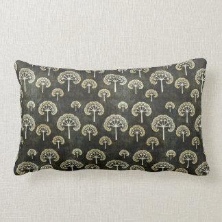 Cool  oriental japanese pattern  pillow