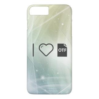 Cool Otf iPhone 7 Plus Case