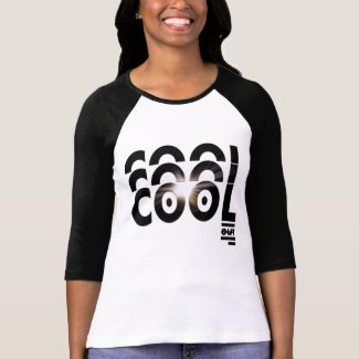 cool out T-Shirt