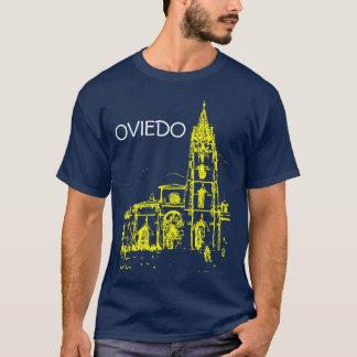 Cool Oviedo T-Shirt