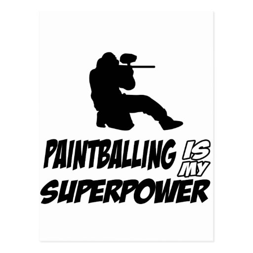 Gallery For gt Cool Paintball Designs